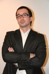 Масленников Дмитрий
